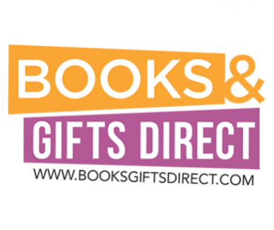 Books and Gifts Direct Bendigo