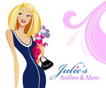 Julie s Anthro&More