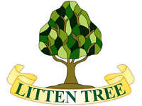 Bar Supervisor Required at The Litten Tree