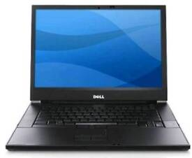 """Dell Inspiron 1545 Intel Dual Core 15.6"""" Windows 10 Refurbished Laptop with 6 Months Warranty"""