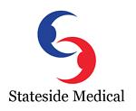 Stateside Medical