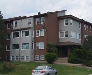 2 bedroom apartments clayton park halifax ns. 2 level bedroom apartment for rent in clayton park, halifax! apartments park halifax ns e