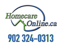 Services for Seniors - Lifestyle Support