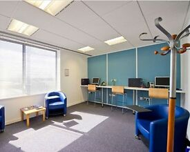 Flexible CM1 Office Space Rental - Chelmsford Serviced offices