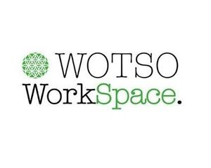 WOTSO WorkSpace Fortitude Valley Brisbane North East Preview