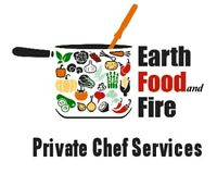 Hire Your Own Private Chef!