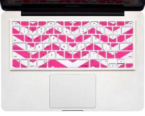 Keyboard Skin for Macbook Pro & Mac Air