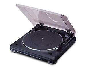 Wanted - record player or turntable