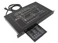 Yamaha TX81X FM Synthesizer