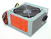 ATX Power Supply