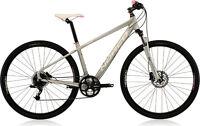 Norco XFR 3 Forma - Ladies Mountain Bike