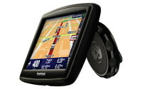 Selling TomTom XL GPS - $70