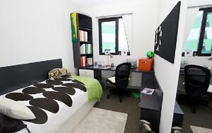 Single Ensuite Room for Rent (Price Negotiable) South Brisbane Brisbane South West Preview