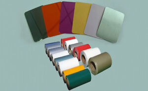 Aluminum Wire, Sheets, Best Foil and More in Ontario Toronto