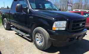 2004 Ford F-250 Pickup Truck** Going in Auction****