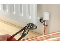 Plumber in Ilford Plumbing and Heating
