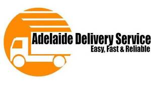 Adelaide delivery & removals Adelaide CBD Adelaide City Preview
