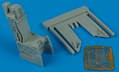 Aires 4417 1/48 F22A ACES II Ejection Seat