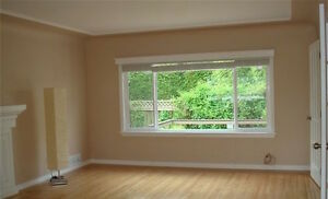 4.5 Bedroom Upper Two Floors of House Point Grey Downtown-West End Greater Vancouver Area image 3