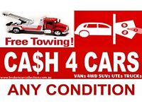 SCRAP CARS AND VANS BOUGHT FOR CASH SELL MY CAR SCRAP CARS WANTED CASH FOR CARS
