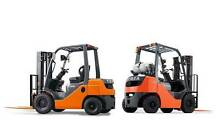 Forklift Training Cannington Canning Area Preview