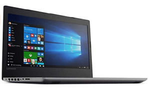 "Lenovo 15.6"" Laptop -  Brand New"