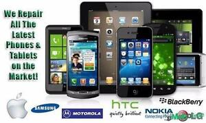 SAMSUNG TABLET,APPLE IPADS,IPHONES,LAPTOP,MAC SALE UNLOCK REPAIR-BROKEN SCREEN,LCD,WATER DAMAGE,CHARGING PORT,BATTERY