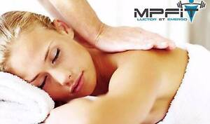Remedial Massage for $40 Modbury Tea Tree Gully Area Preview