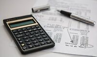 SM Accounting + Bookkeeping Services