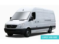 MAN AND VAN NATION WIDE SERVICE PRICE CAN NOT AND WILL NOT BE BEATEN BIG OR SMALL JOBS