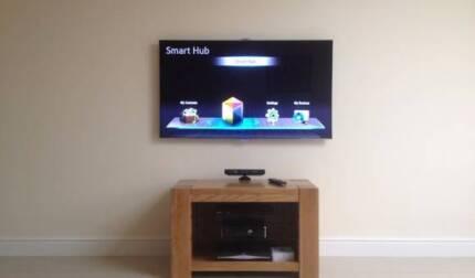 Professional TV Wall Mounting Aldinga Aldinga Morphett Vale Area Preview