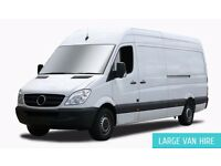 Cheap man and van - From £14 - call for a quote. Manchester, Stockport, Cheadle, Bredbury, Dendton