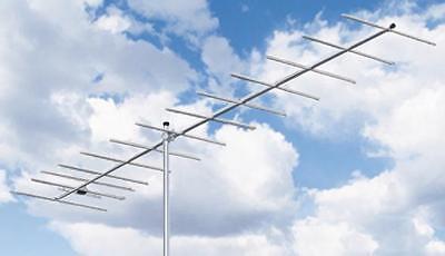 CushCraft A13B2 Yagi antenna, 2m, 13 element. Buy it now for 267.45