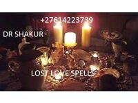 WITCHCRAFT IN LONDON +27614223739 BRING BACK LOST LOVER IN LONDON VOODOO LOVE SPELL CASTER IN LONDON