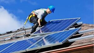YOU GET $3000.00... PLUS A FREE SOLAR PANEL SYSTEM Cambridge Kitchener Area image 2