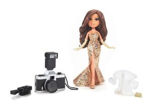 bratz the movie yasmin doll - photo #3
