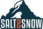 Salt 2 Snow