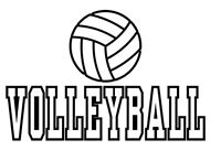 VOLLEYBALL PLAYER  WANTED (FEMALE)