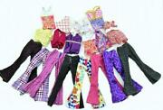 Barbie Doll Clothes Free Shipping