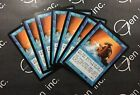 Stronghold Magic the Gathering Trading Card Games in Korean