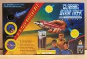 Star Trek Medical Kit
