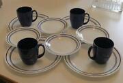 Corelle Dinnerware Set