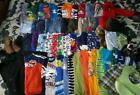 Baby Boy Clothes 24 Months Lot