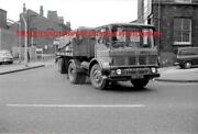 Leyland Truck Photos