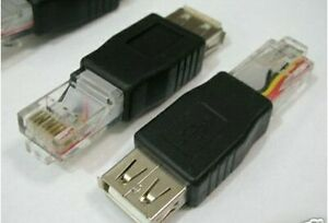 1x-USB-Female-to-Ethernet-RJ45-Cat5-Booster-Router-Wireless-Network-Adapter-8