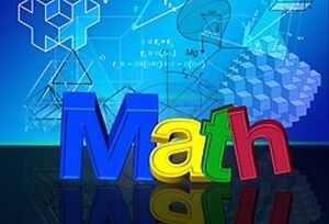 *** BEST MATH TUTOR CAN HELP YOU SUCCEED!!! ***