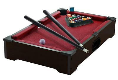 Totes Tabletop Pool Table  for sale  Fairfax