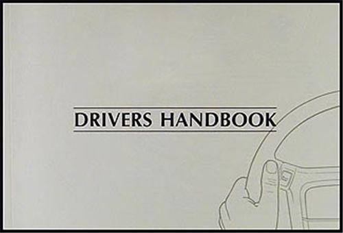 User guide 1998 jaguar xj8 owners manual 28 images jeep xj user guide 1998 jaguar xj8 owners manual jaguar xj owners manual ebay sciox Image collections