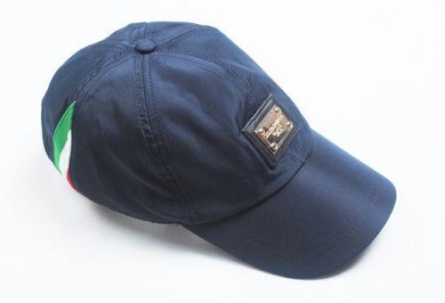 Dolce Gabbana Hat  77f5571ea1a