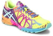 Womens Asics Gel Runners